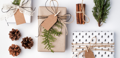 NEED TO KNOW: GIFT GIVING ETIQUETTE IN THE OFFICE