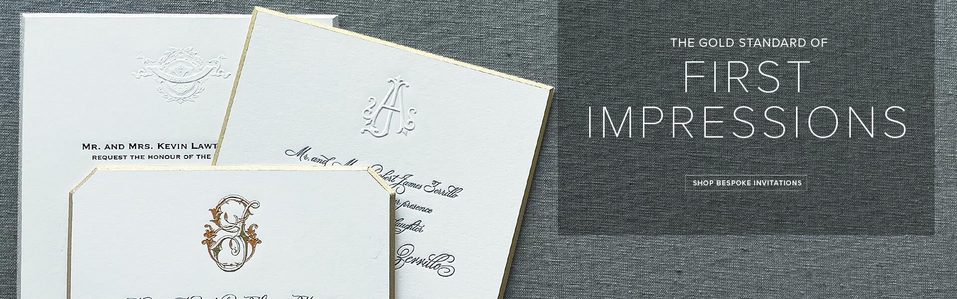 bellinvito luxury wedding invitations