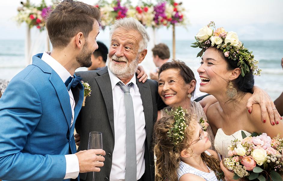 formal-titles-on-wedding-invitations