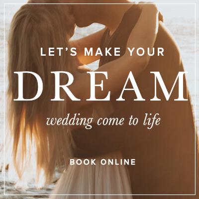 custom-wedding-invitation-online-booking